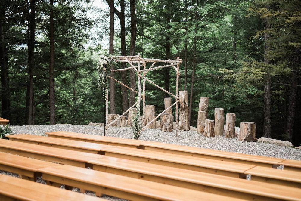 wooden-arch-arbor-wedding-ceremony.jpg