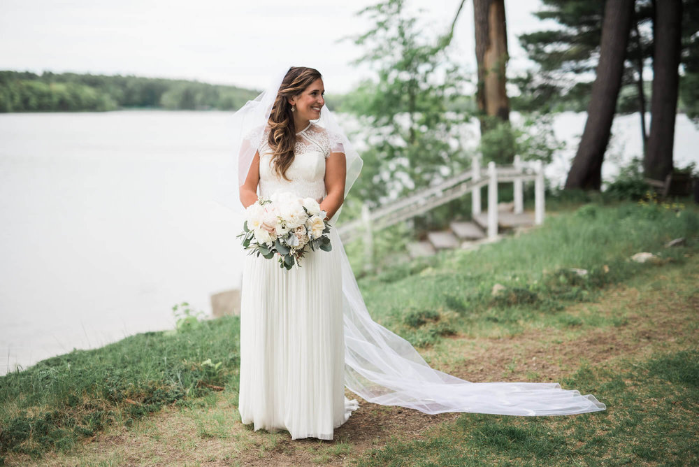 wedding-gown-lace-shoulders-lakeside-wedding.jpg