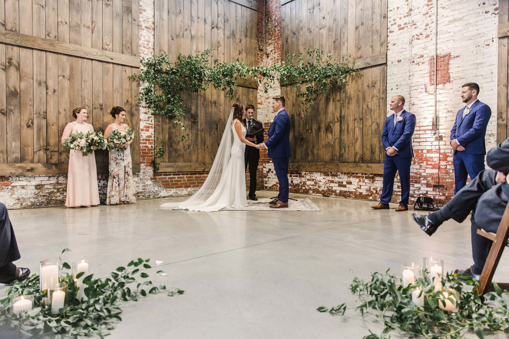 indoor-industrial-wedding-ceremony.jpg