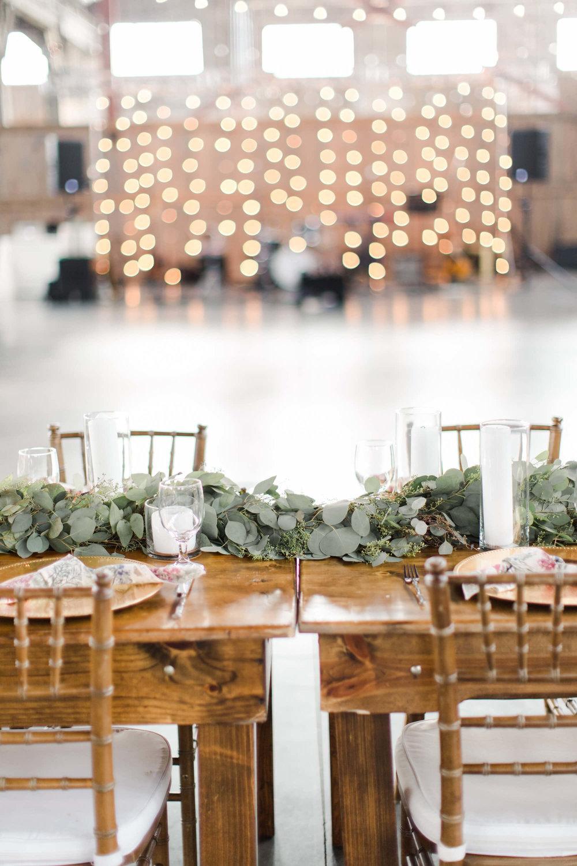 industrial-wedding-tablescape-hanging-lights.jpg