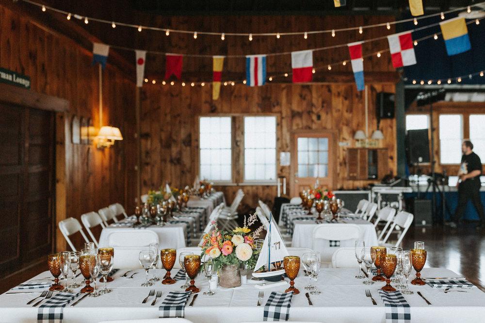TEIA Peaks Island Maine Wedding_091518_540.jpg