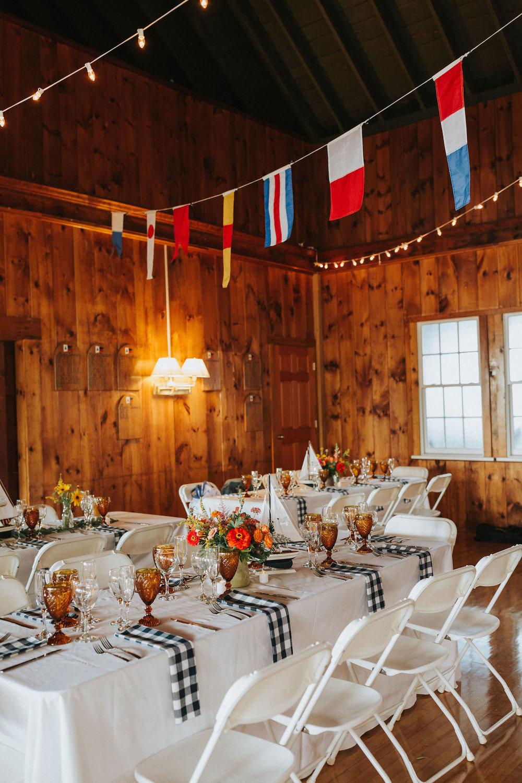TEIA Peaks Island Maine Wedding_091518_138.jpg
