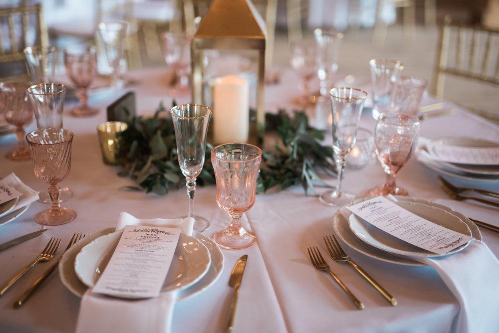 Granite Ridge Maine Mangini Wedding 052718_256.jpg