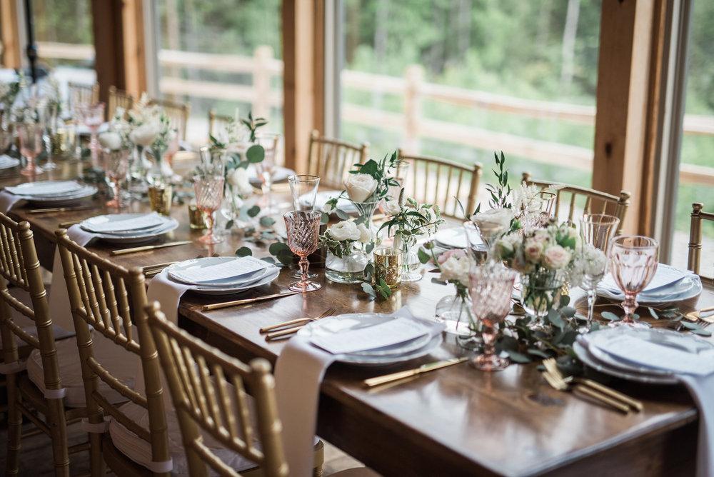 Granite Ridge Maine Mangini Wedding 052718_251.jpg