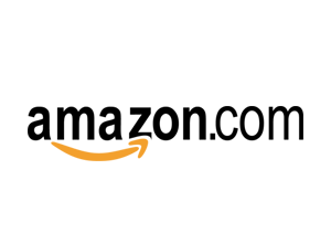 Amazon_logo.png