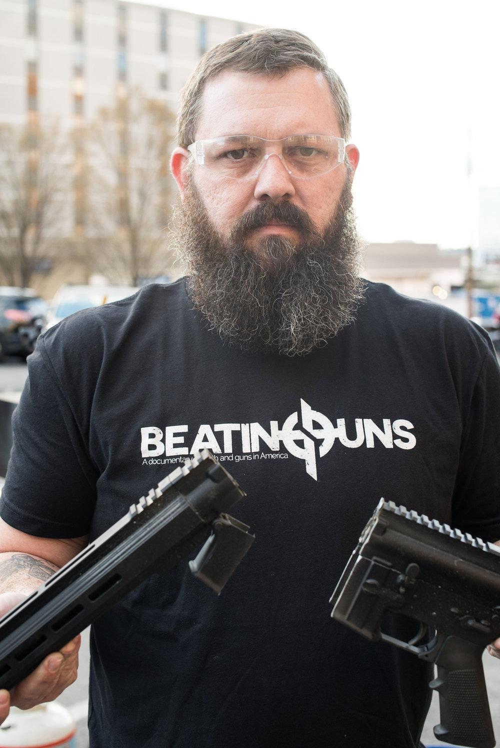 BeatingGunsTour(7of40).jpg