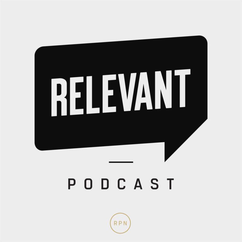 19a853ff-relevantpodcast-1-800x800.jpg