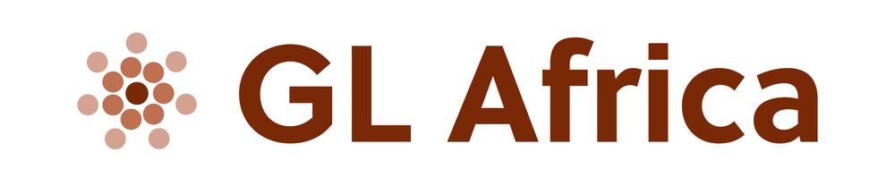 Logo GL Africa.png