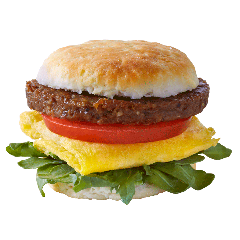 Breakfast_Patty_Sideview_Knockout.png