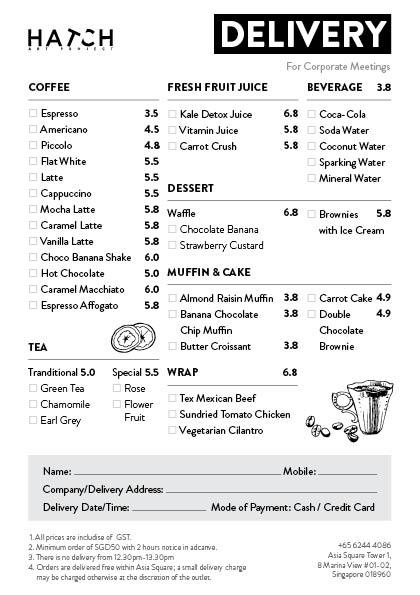 deliver menu - 1.jpg