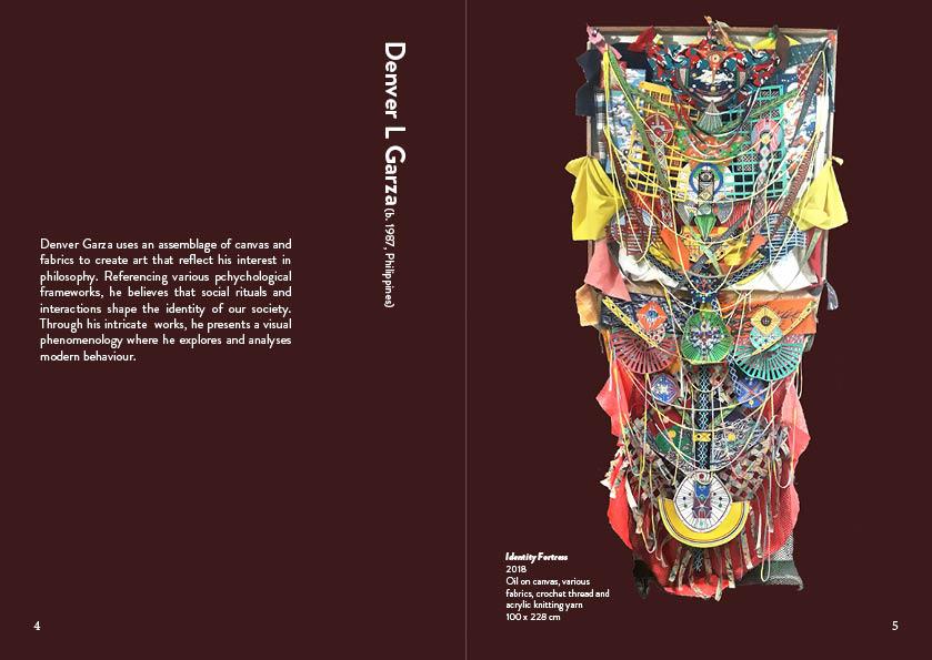 booklet for web atreyu4.jpg