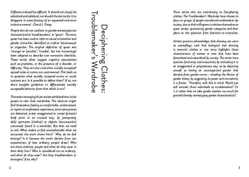 booklet for web atreyu3.jpg