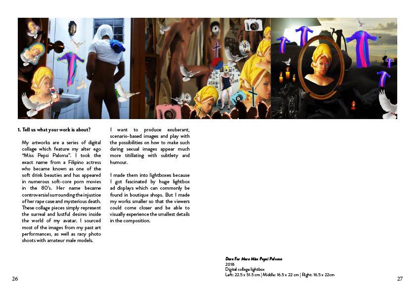 booklet for web atreyu15.jpg