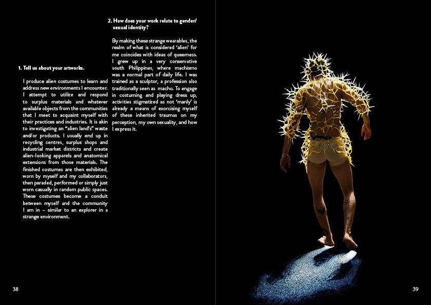 booklet for web atreyu21.jpg
