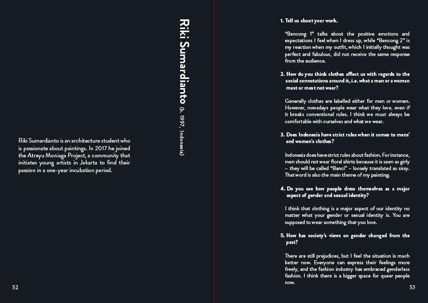 booklet for web atreyu28.jpg