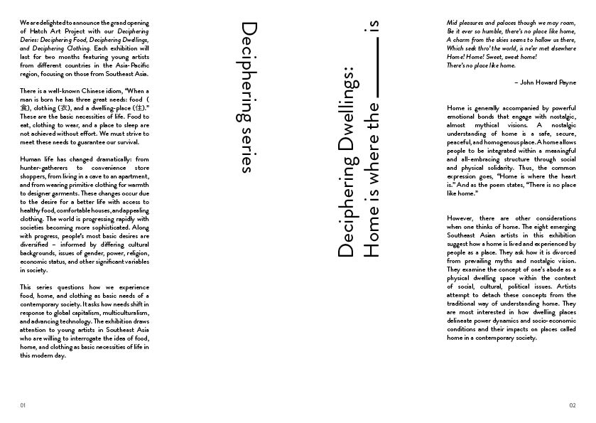 booklet for web dwelling3.jpg