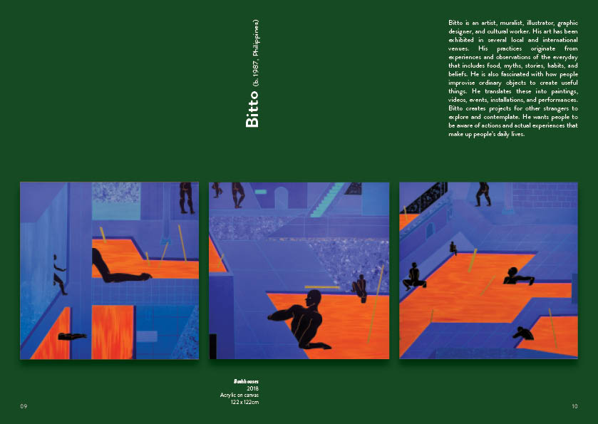 booklet for web dwelling7.jpg