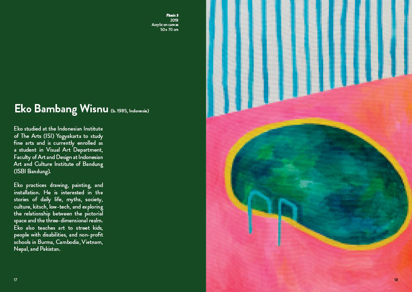 booklet for web dwelling11.jpg