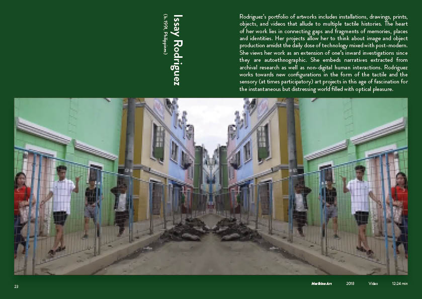 booklet for web dwelling13.jpg