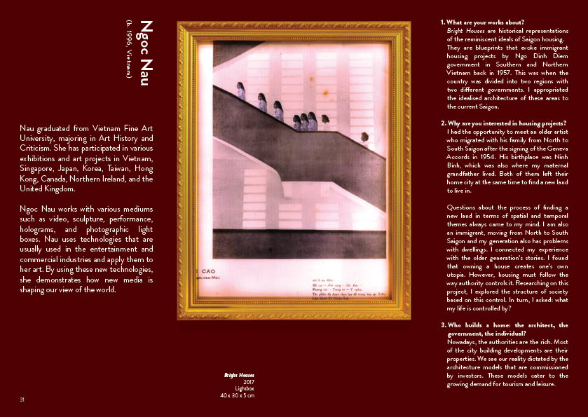 booklet for web dwelling18.jpg