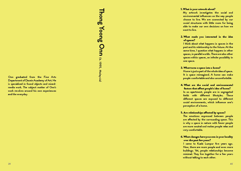 booklet for web dwelling22.jpg