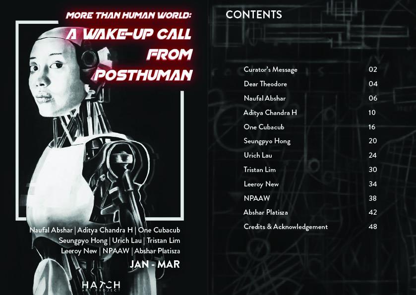 booklet for website2.jpg