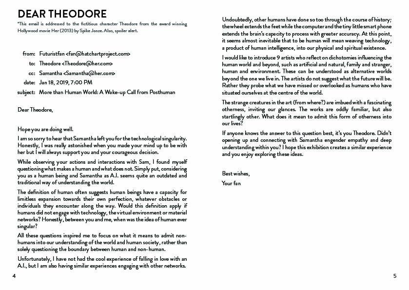 booklet for website4.jpg