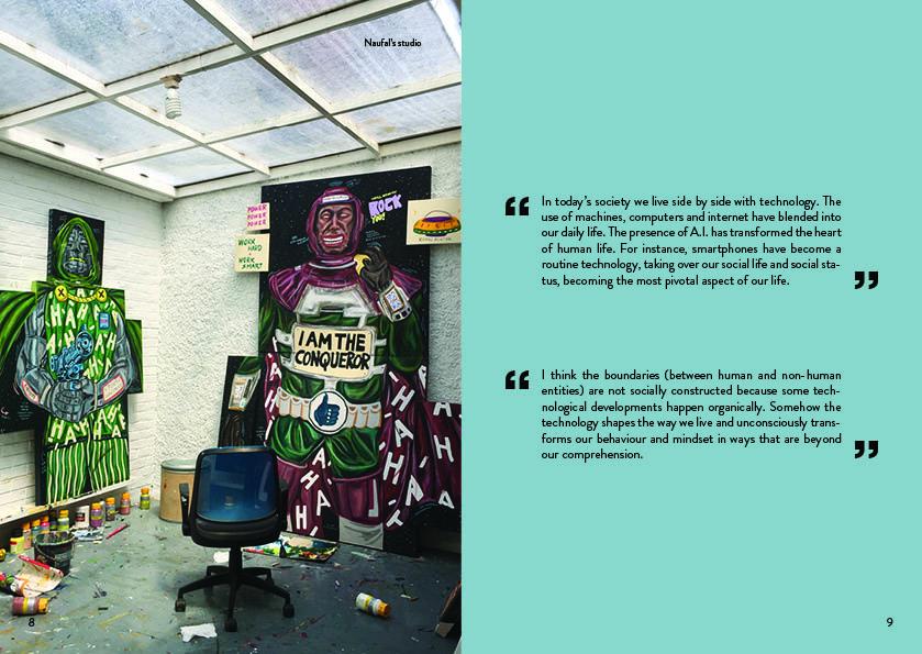 booklet for website6.jpg