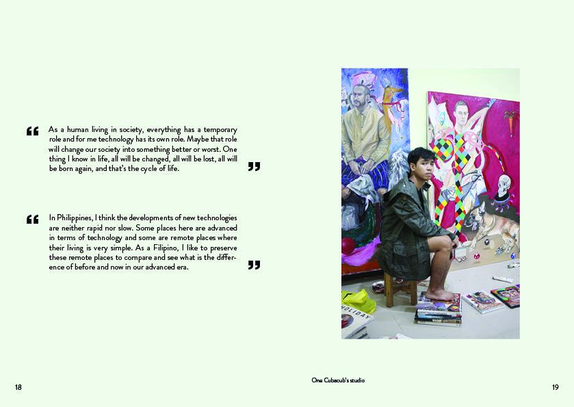 booklet for website11.jpg