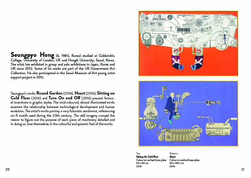 booklet for website12.jpg