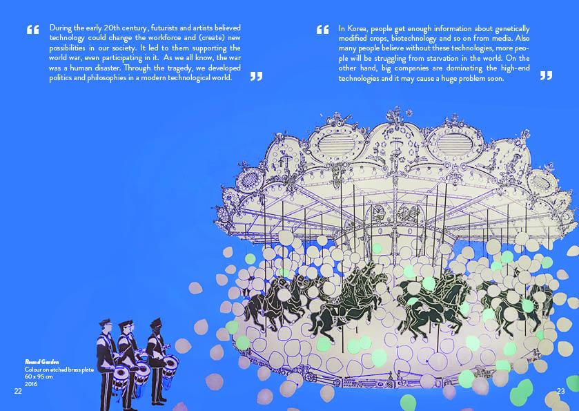 booklet for website13.jpg