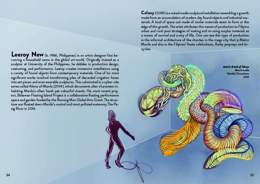 booklet for website19.jpg