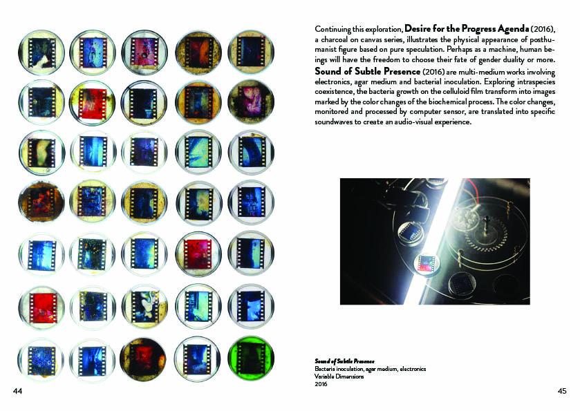 booklet for website24.jpg