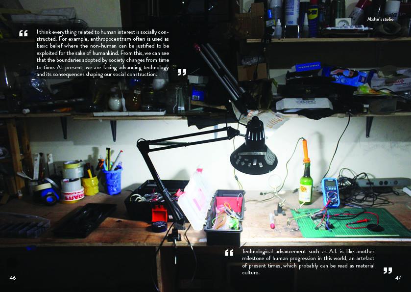 booklet for website25.jpg