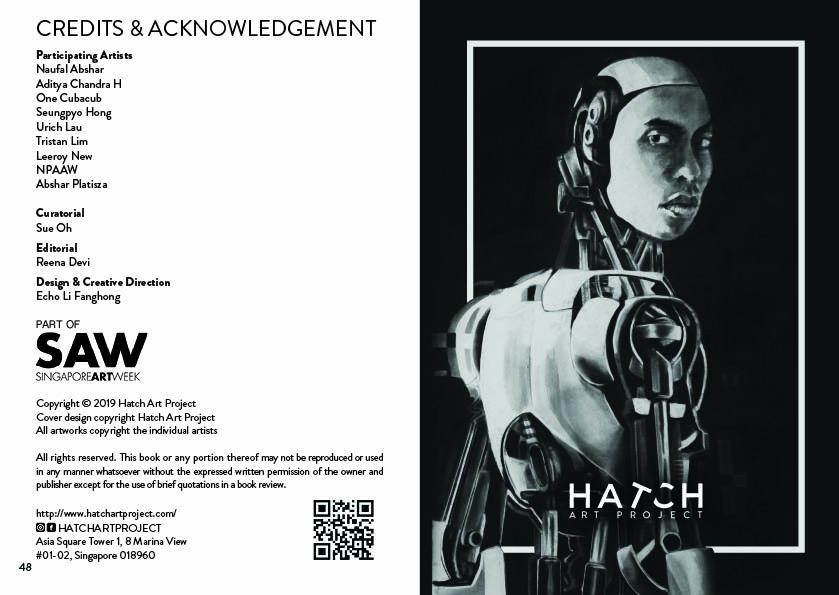 booklet for website26.jpg