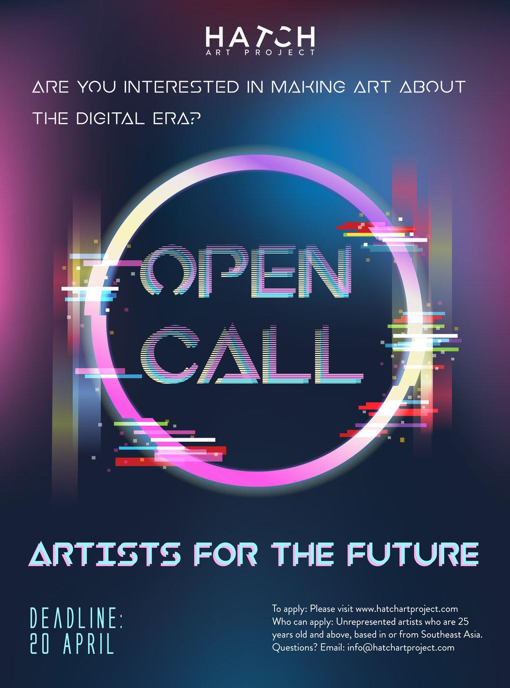 Open Call jpg RGB.jpg