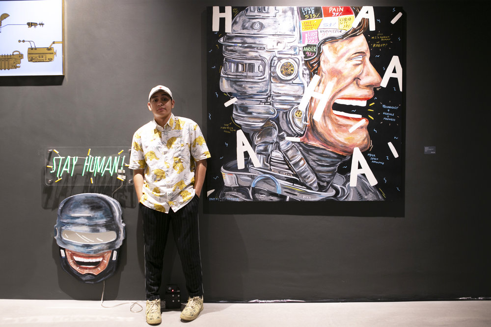 Naufal-Abshar-2019-Singapore-Art-Week-Hatch-Art-Gallery.jpg
