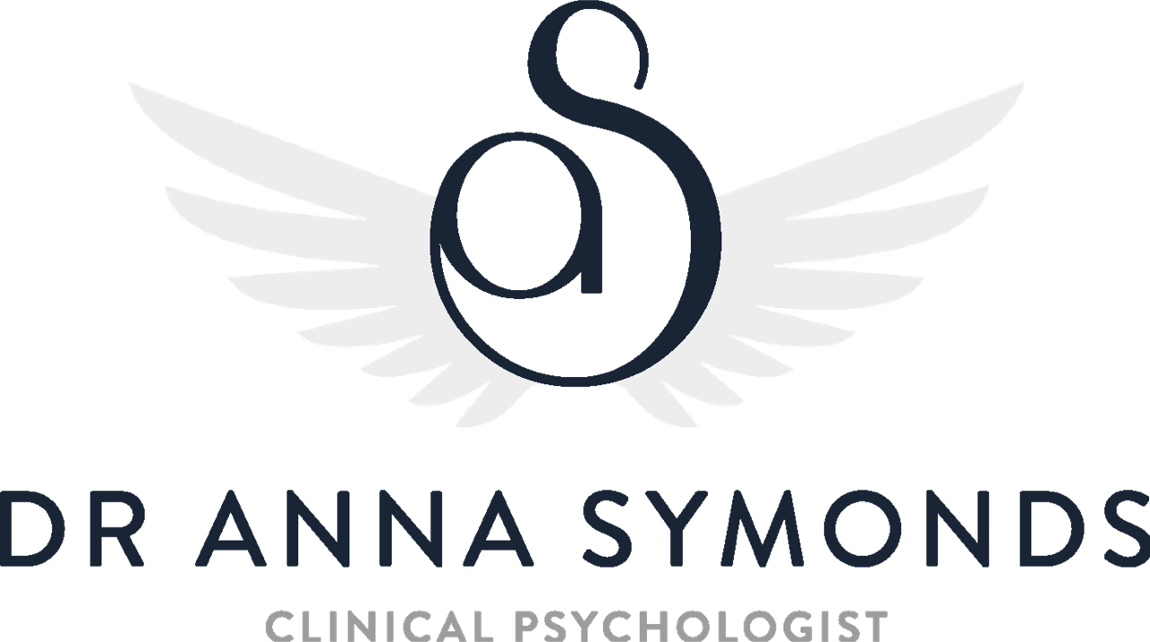 Dr Anna Symonds