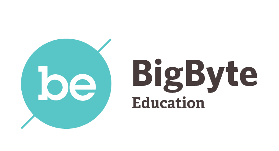 BigByte Education