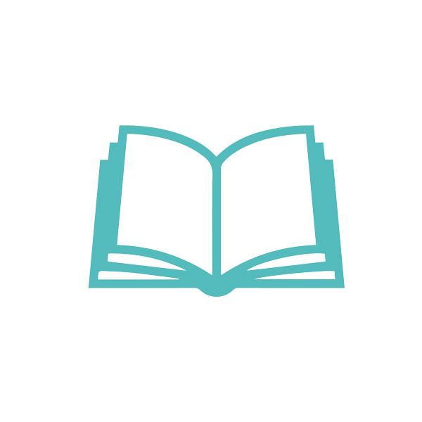 CCSS-Aligned-Curriculum-Icon.jpg