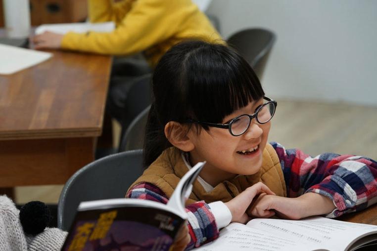 Chinese Literature -