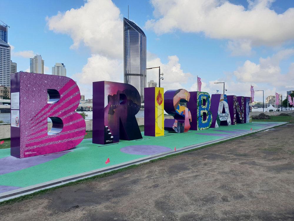 Gallery-Brisbane-1.jpg