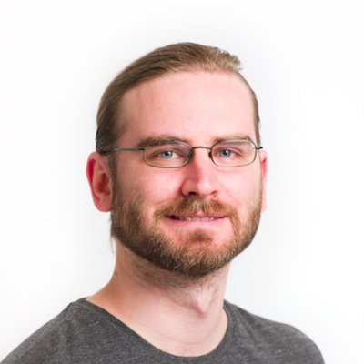 Christian Decker - Lightning Developer, Blockstream CorporationGitHub - Twitter - LinkedIn
