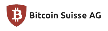 Bitcoin_Suisse_AG.png