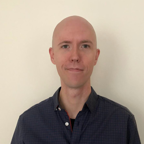 Henrik Jonsson - Team Lead, Shift Cryptosecurity AGWeb - GitHub - Twitter - LinkedIn