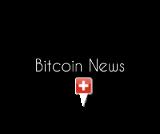 BitcoinNews.ch.png