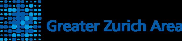 GreaterZurichArea.png