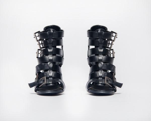 RO-jacflash-91_grande