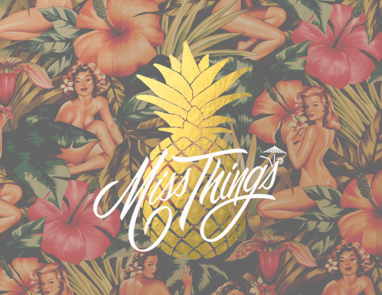 missthingsfloralweb2