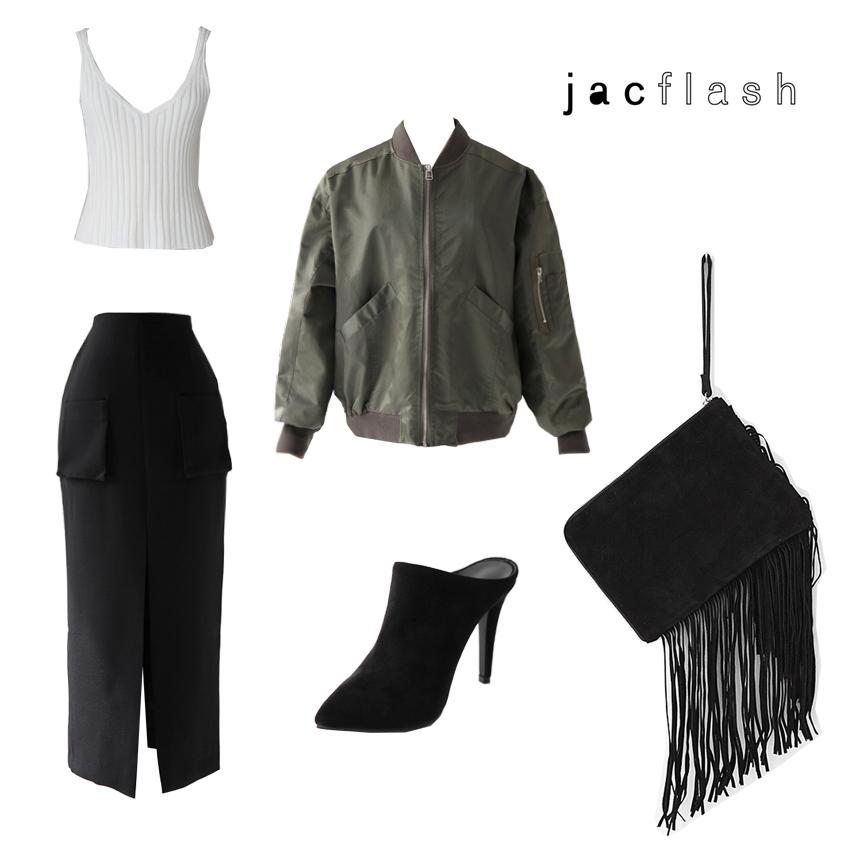 jacflash flash sale outfit 1